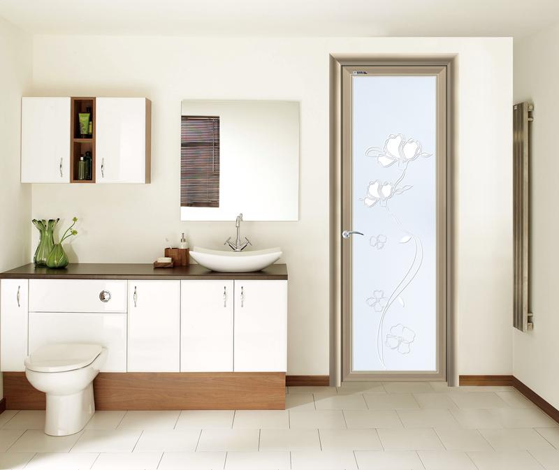 什么是铝包木门窗?铝包木门窗有什么优点?