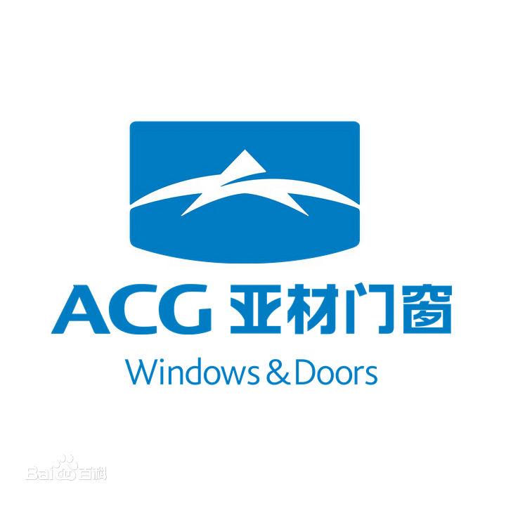 加盟亚材门窗有什么优势?