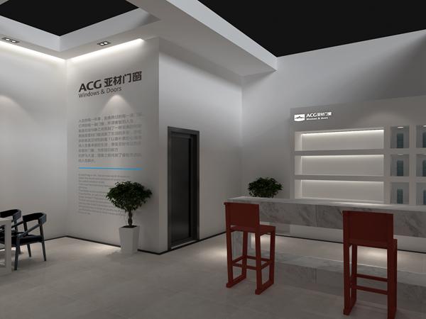 上海展会6